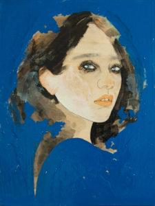 woman-#15(2014)